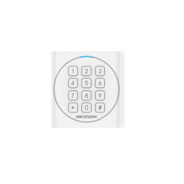Đầu đọc thẻ EM HIKVISION SH-K2801EK
