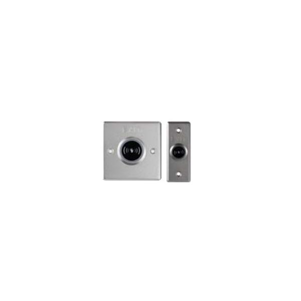 Exit Button HIKVISION DS-K7P03/04
