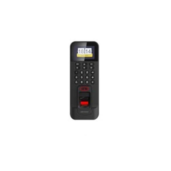 Fingerprint Access Control Terminal HIKVISION DS-K1T803MF/EF