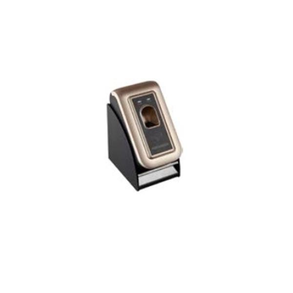 Fingerprint Card Issuer HIKVISION DS-K1F800-F