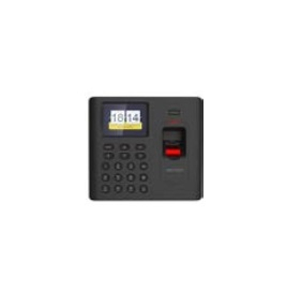 Fingerprint Time Attendance Terminal HIKVISION DS-K1A801F