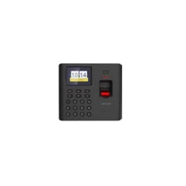 Fingerprint Time Attendance Terminal HIKVISION DS-K1A801MF/EF