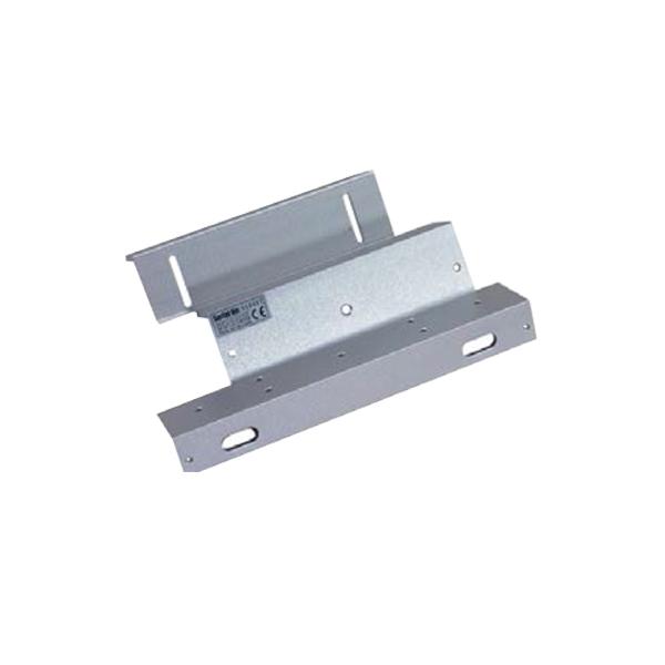 Khung giá cho khóa DS-K4H250
