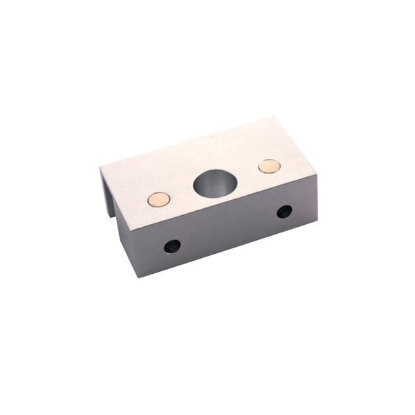 Khung giá cho khóa HIKVISION DS-K4T100