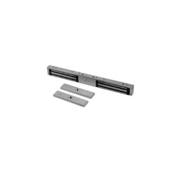 Magnetic Lock HIKVISION DS-K4H250D