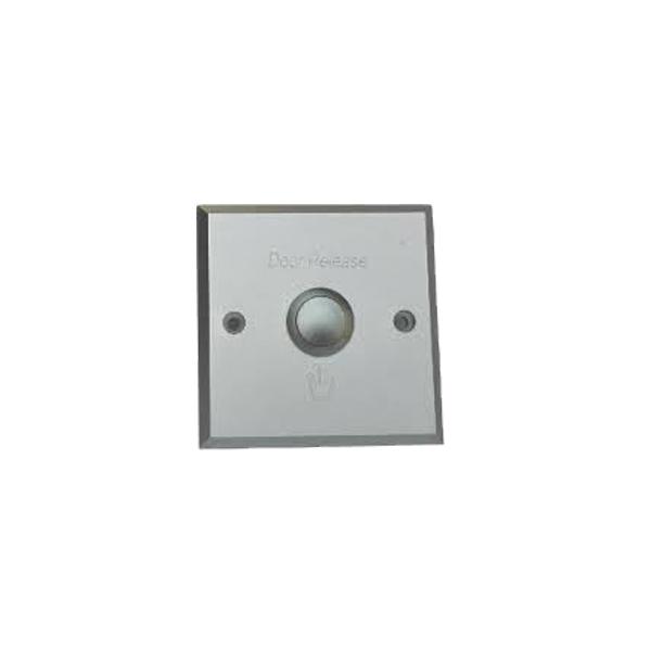 Nút ấn mở khóa DS-K7P01