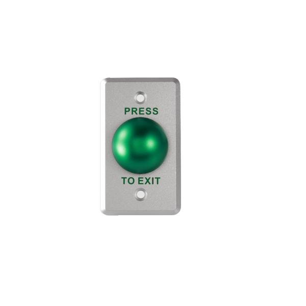 Nút ấn mở khóa DS-K7P05