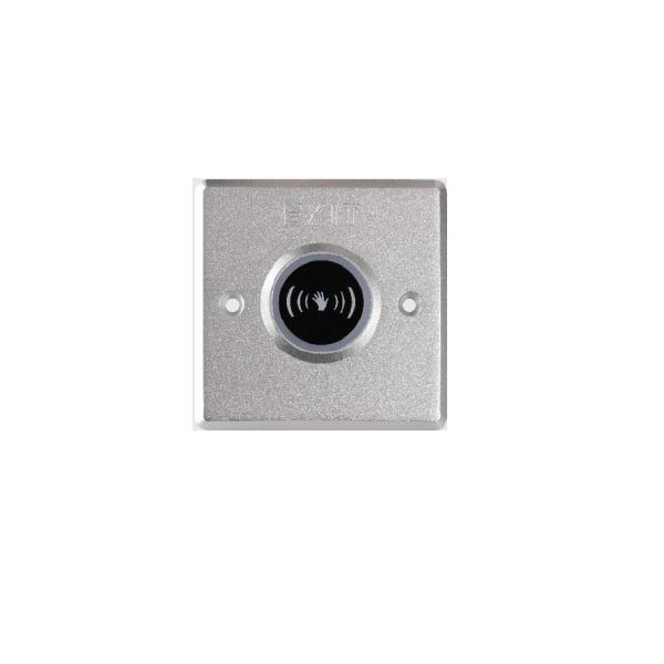 Nút exit cảm ứng HIKVISON SH-K8P03