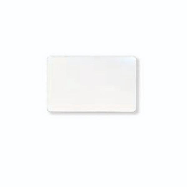 Thẻ EM HIKVISION SH-KEM225