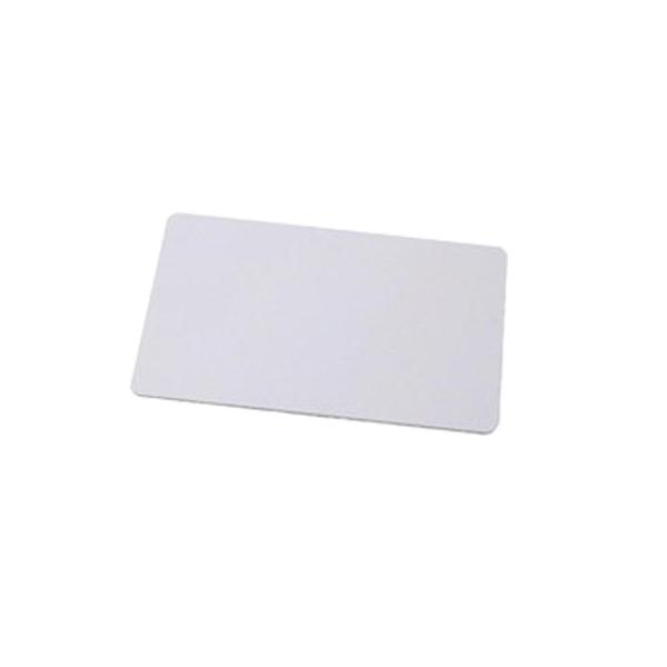 Thẻ EM thông minh không tiếp xúc DS-KEM125