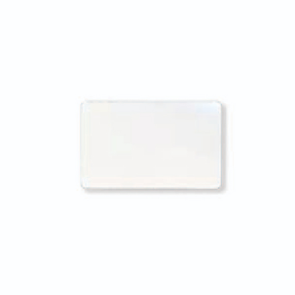 Thẻ Mifare 1 HIKVISION SH-11RF08-M1