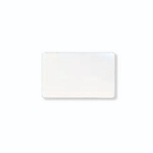 Thẻ Mifare HIKVISION SH-S50