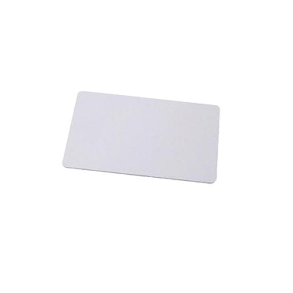 Thẻ Mifare thông minh không tiếp xúc IC S50