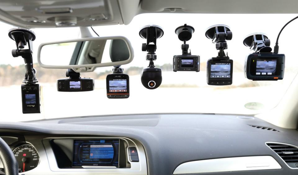 Lắp Camera Trên Xe Chở Học Sinh, Xe khách, xe trở công nhân viên